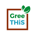 PNG-transparent-Logo-Gree-THiS.jpg